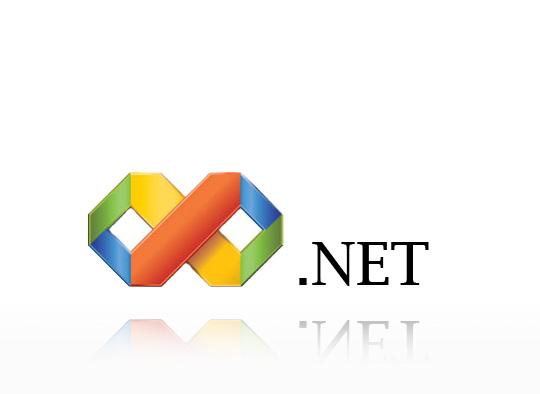 DotNet1