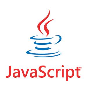 Khoá học JavaScript