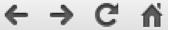 Các nút điều hướng Chrome