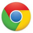 Khởi động Chrome