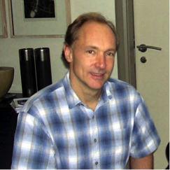 Tim Berner