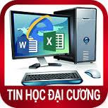 TinHocDaiCuong