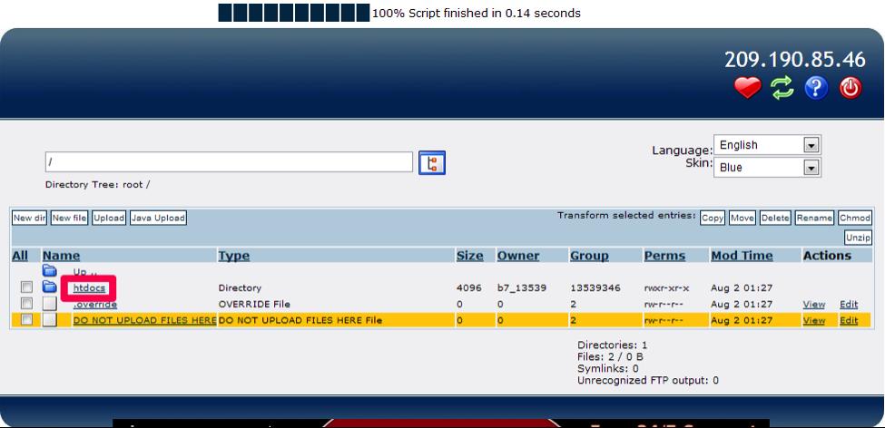 Upload dữ liệu lên Server
