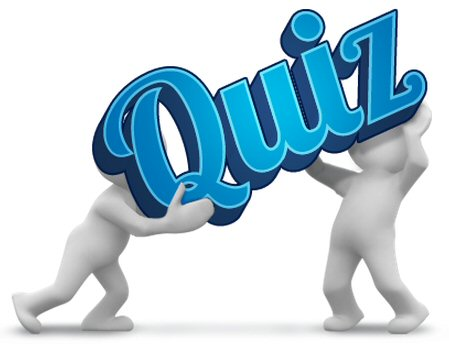 quick_quiz