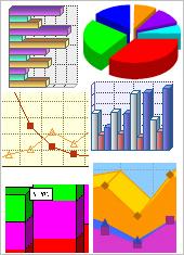 pic_graph
