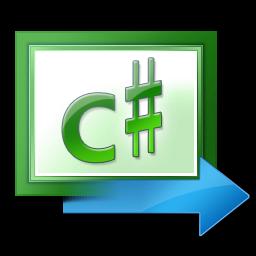 Khoá học C#