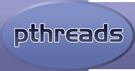 pthreads-logo