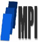 MPIlogo2