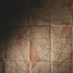Khoảng tối của GIS