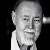 Roger-Tomlinson cha đẻ GIS