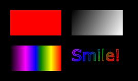 html_canvas1