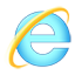 icon_ie