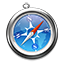 icon_safari