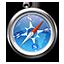 icon_safari