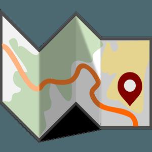 Phần mềm nguồn mở GIS