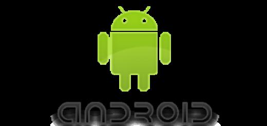 Khoá học lập trình Android