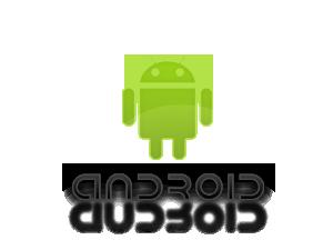 Khoá học Android qua ví dụ