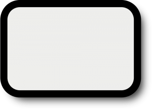 rectangle-34969_960_720