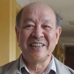 NGƯT. Nguyễn Đình Hiền