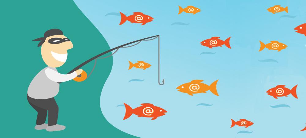 Đừng để chúng ta thành những con cá cho người khác câu :)