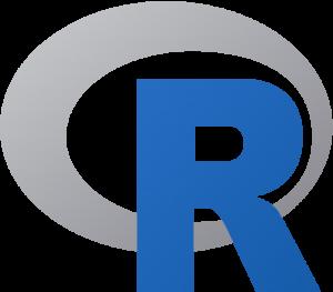 Ngôn ngữ R