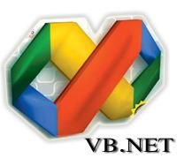 Khoá học VB.NET