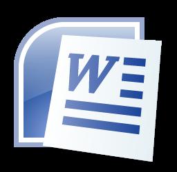 Thành thạo Microsoft Word