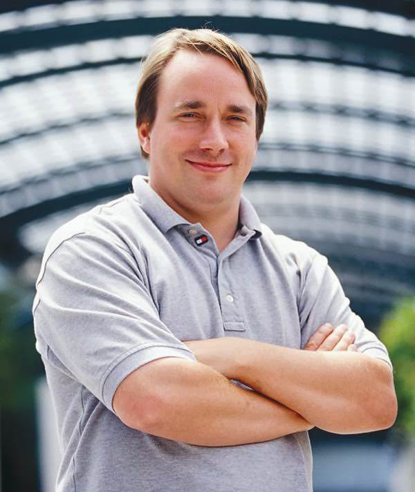 Linus-Torvalds_mini