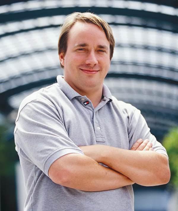 Linus-Torvalds_mini