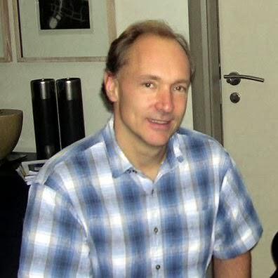 Tim-Berners-Lee_mini