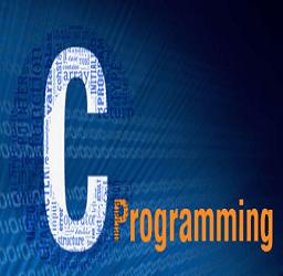 Lập trình C từ cơ bản đến nâng cao