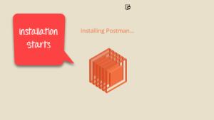 Sử dụng Postman