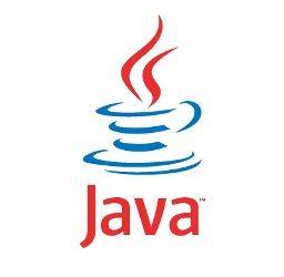 Lập trình Java từ cơ bản đến nâng cao