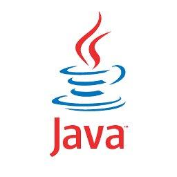 Lập trình Java căn bản