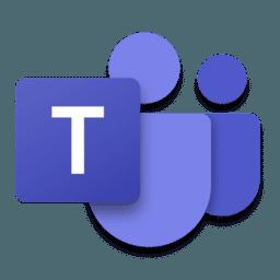 Sử dụng phần mềm MS Teams