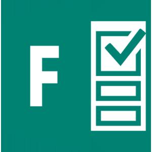 Sử dụng Microsoft Forms