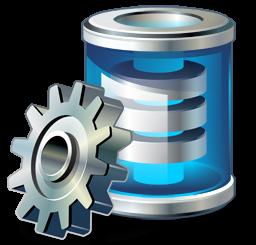 Các hệ thống cơ sở dữ liệu