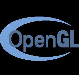 Lập trình đồ hoạ với OpenGL