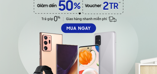Deal Samsung