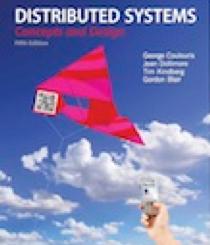 Các hệ thống phân tán