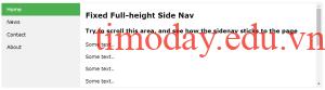 full_height_nav