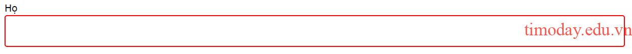 border_input