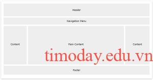 layout_website