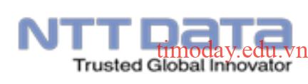 Công ty NDT Data VietNam