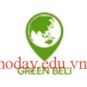 Công ty Green Beli